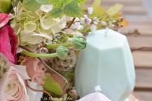 blog-mariage-mariée-bouquet