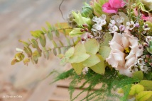 blog-mariée-bouquet-mariage