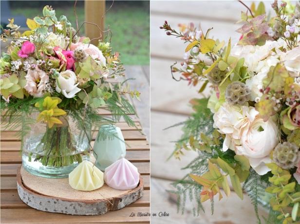 bouquet-blog-mariage-mariée