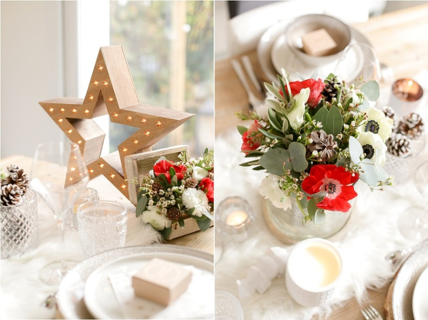 table-de-noel-photo-3