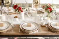 table-de-noel