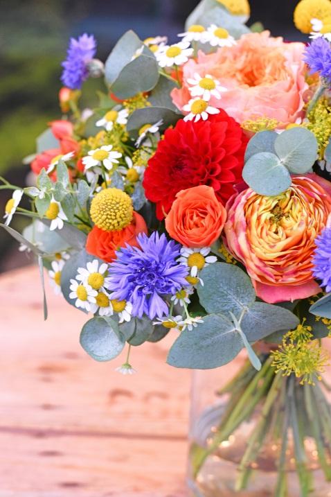 Fleuriste-Bouquet-Bordeaux