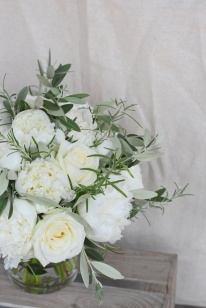 artmaniafleur-bouquet mariée-joséphine-mariage 2