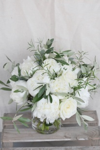 artmaniafleur-bouquet mariée-joséphine-mariage