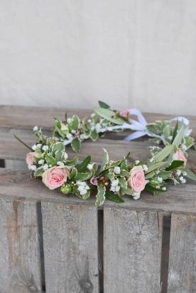 artmaniafleur-cortège-couronne-mariage