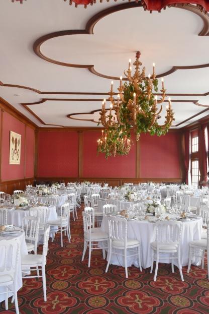 artmaniafleur-salle Chat Pape Clément-J&G-mariage